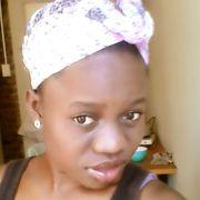 NdumyLovenes