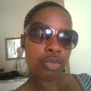 Lomachawe