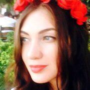 Flowerbeautiful_001