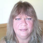 PaulaAnne511