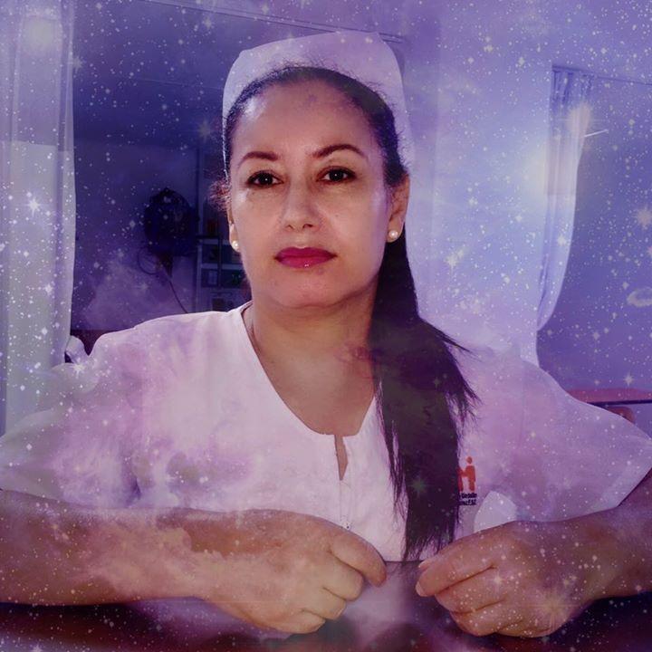 enfermera46