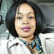 Maswazi923