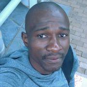 JS_Mgabhi