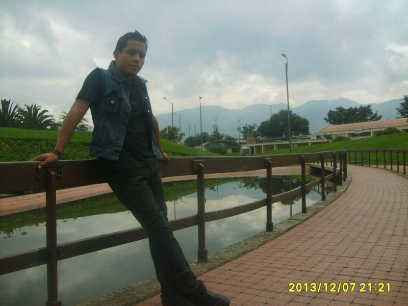 Yefer