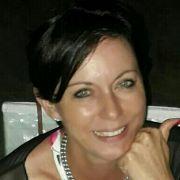 Heather124