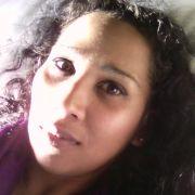 Neriah