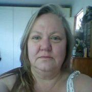 Tracy2303