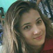 Vivian18_207