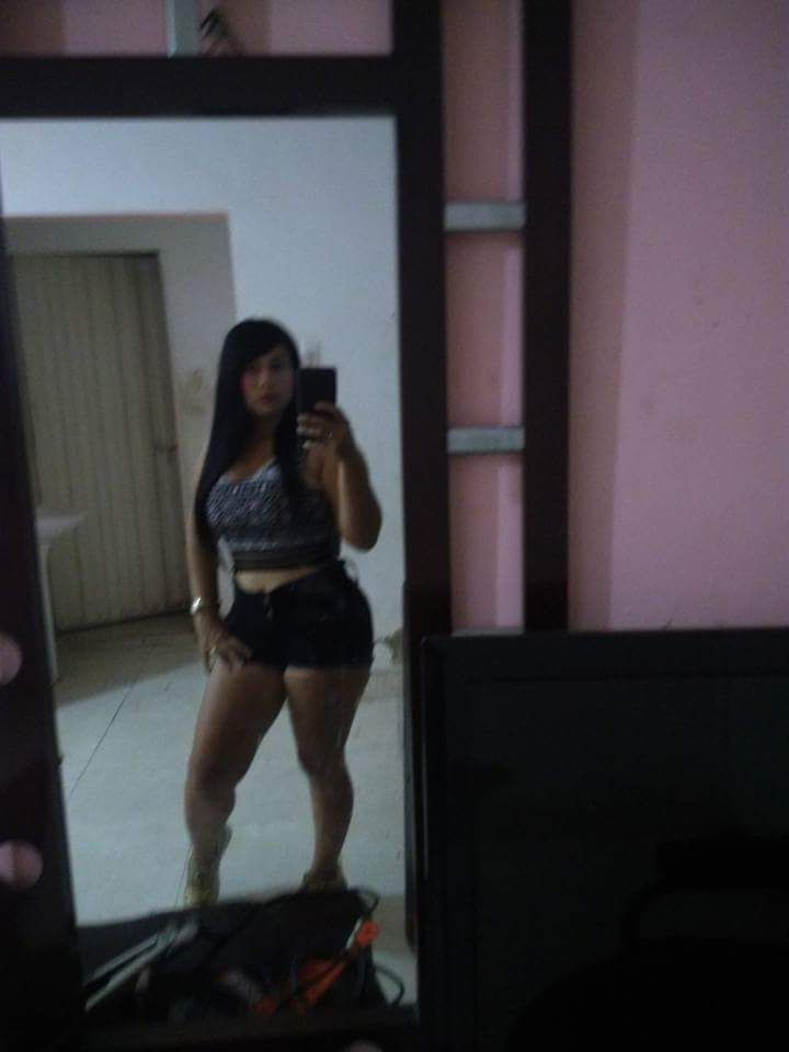 Milena94