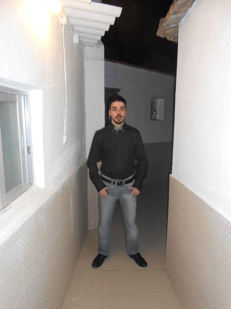 Manuelo89