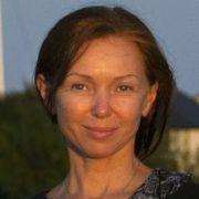 TatianaK