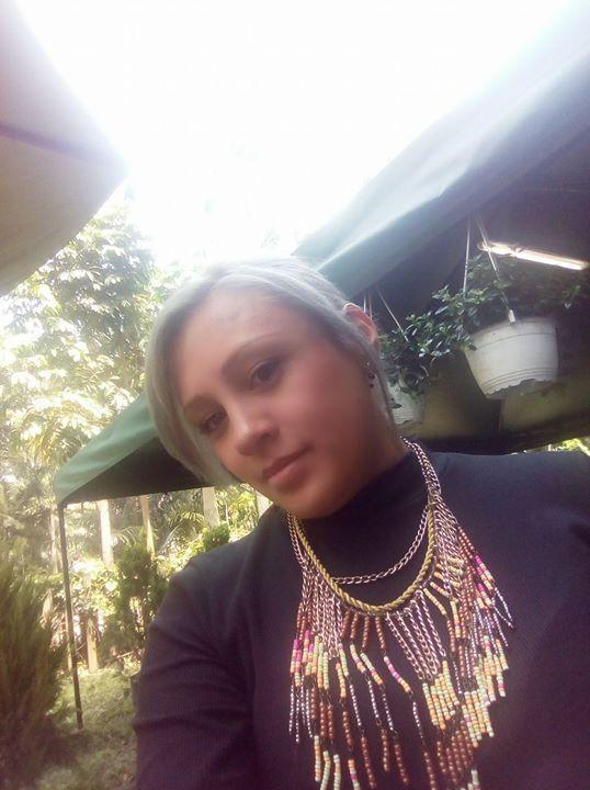 Andrea1987