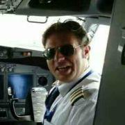 Aviator469