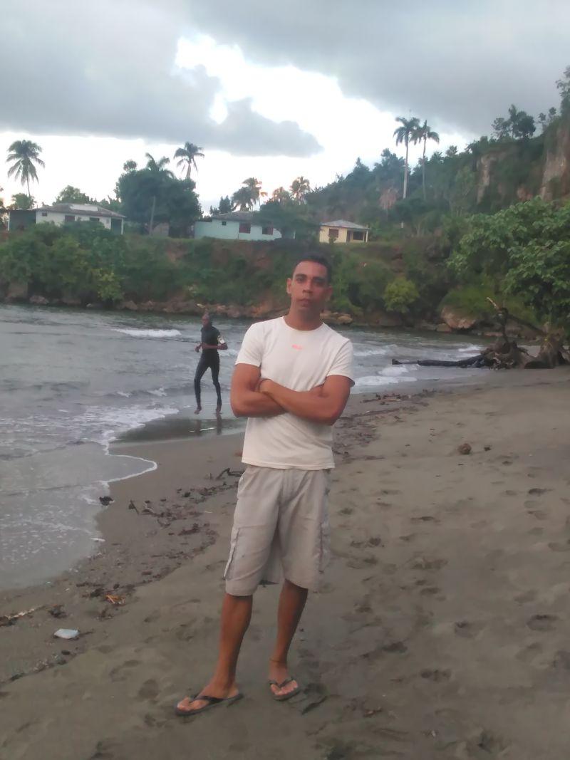 Miguel_SD23