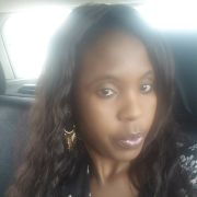 Prettygirl1love