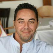 Jorgemodes