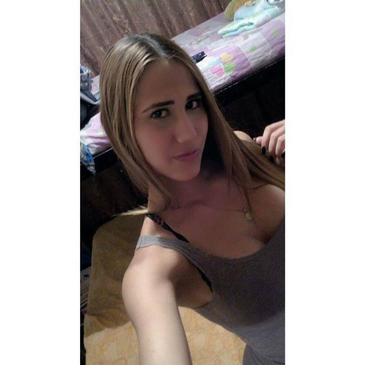 Sahy21