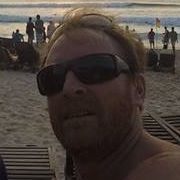 surfinlover