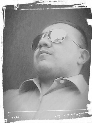 DanyCor