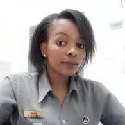 Namvura
