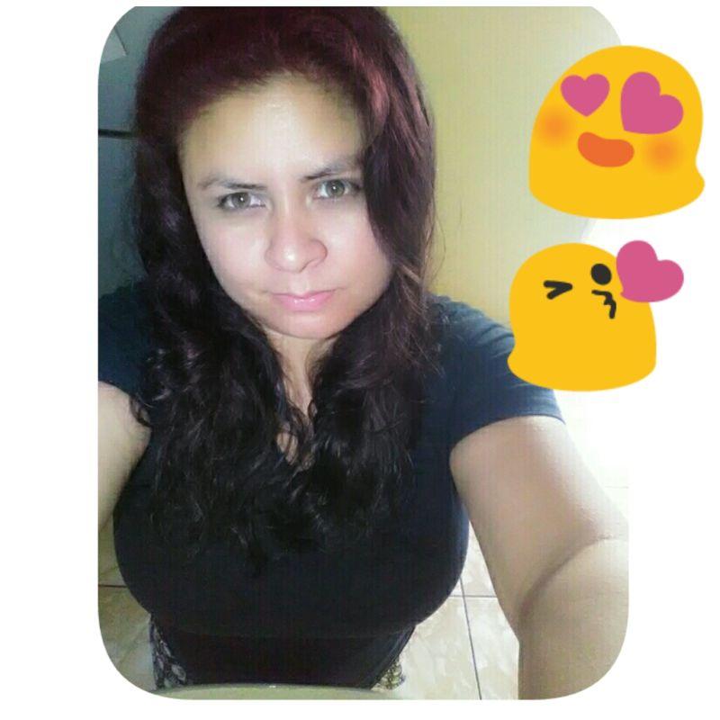 Isaclara