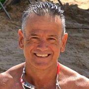 Swimmer1985