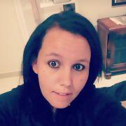 Girl27
