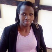 Ntombigal