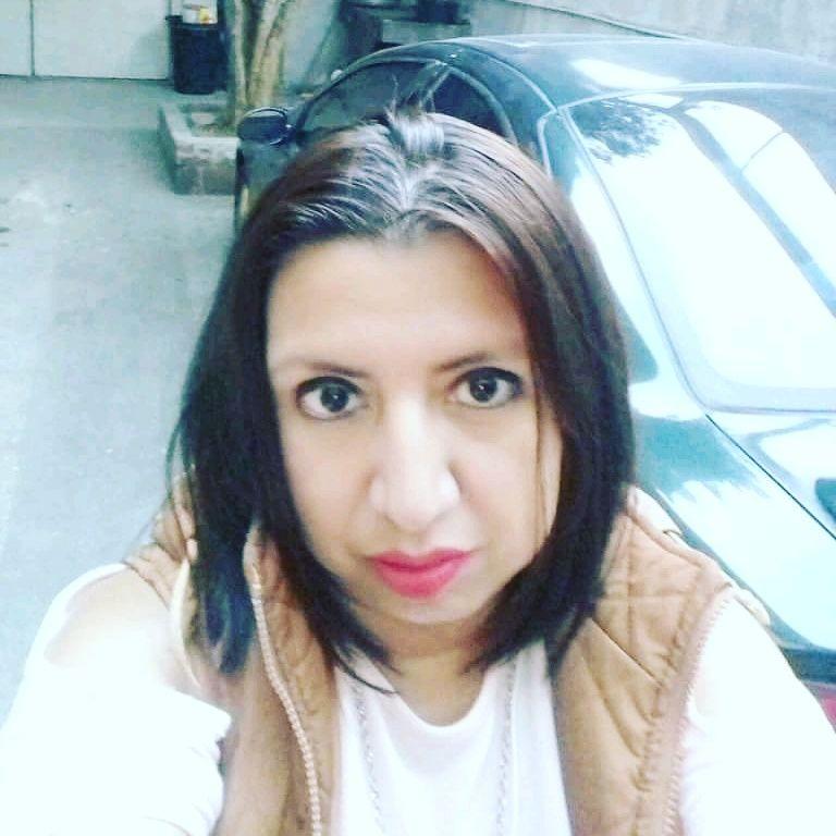 Mariel75