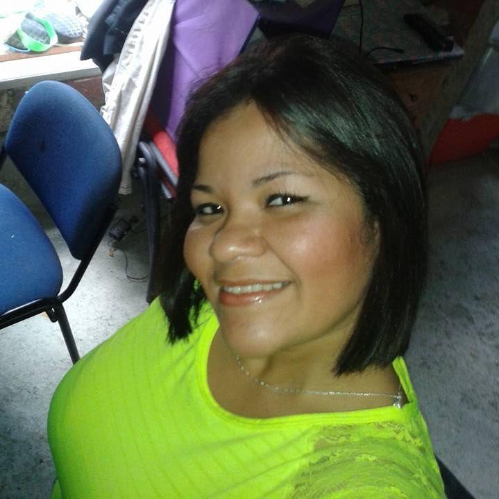 alejandra_2018
