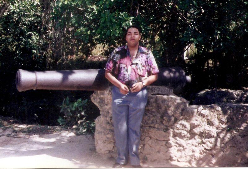COQUI1970