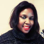 Blackbeauty30