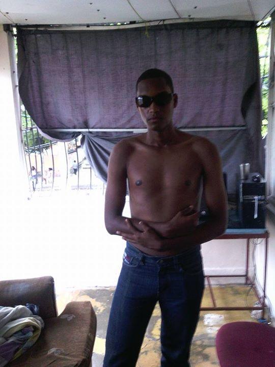 Thumoreno