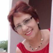 Karliena