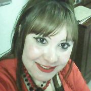 lady786_zxr