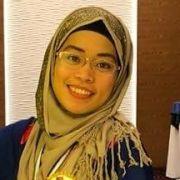 Aisha0912