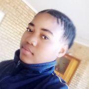 Thando112