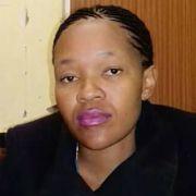 Tswanybee