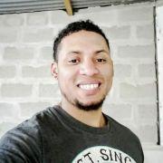Beejay10