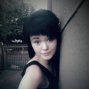 Jess_423