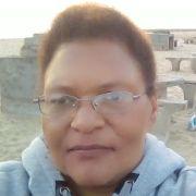 Namibsroos140