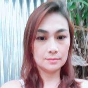 Liza1216