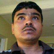 Ahmedsaahil