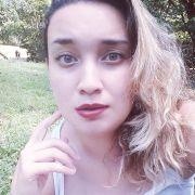 Ciz_singer26