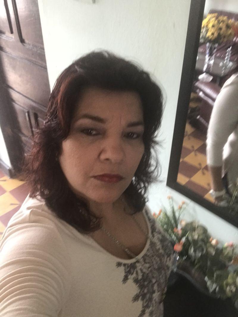 CarmenCexilia