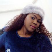 Ashona