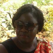 Leomshindi