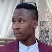 HandsomeVee_378