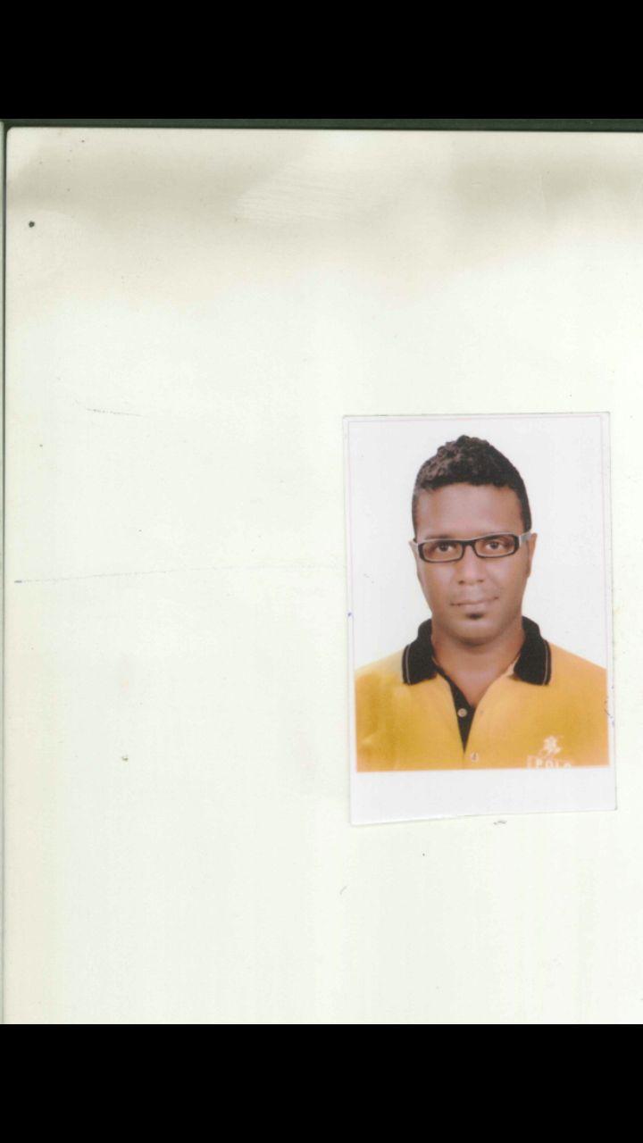 AhmedFatih39