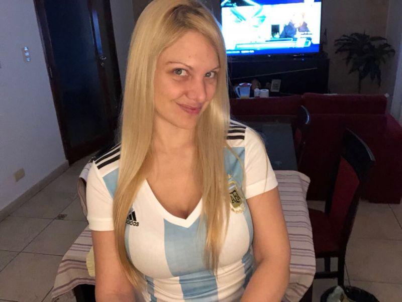 Natalia070